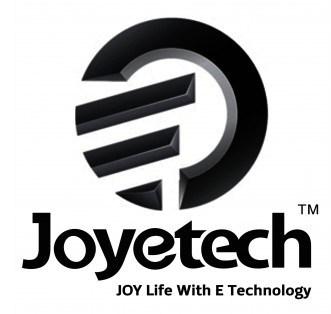 ג'ויטק – Joyetech